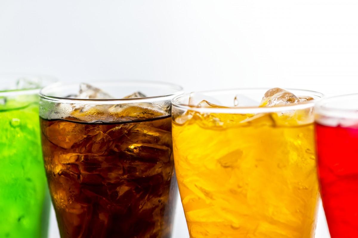 चिसो पेय पदार्थले मस्तिष्कमा असर