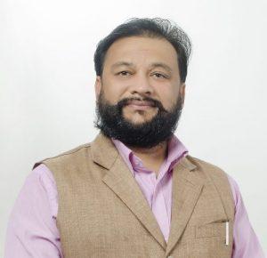 नेपाल–चीन आर्थिक–जनकूटनीतिक सम्बन्ध र इकोनोमिक कनेक्टिभिटीमा नेपाल