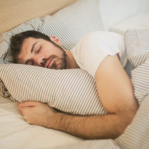photo-of-sleeping-man-3771069