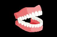फोहोर दाँतले बढाउँछ क्यान्सरको खतरा