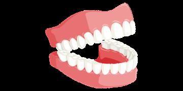 teeth-3414722_960_720