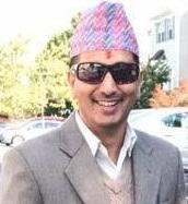 नेपालमा भयावह हुँदै अजम्बरीहरु छिःछिः दुर्रदुर्र गर्दै