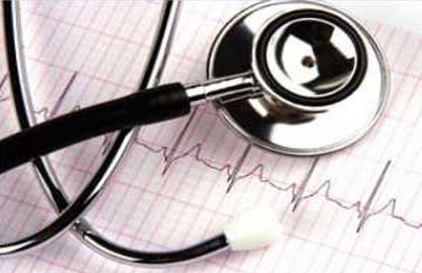 भूकम्प प्रभावितलाई  निःशुल्क स्वास्थ्य सेवा