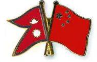 नेपाल–चीन सम्बन्धका बहुआयामिक चरणहरु ः भाग–९