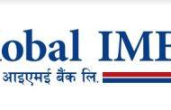 ग्लोबल आइएमई बैंकद्वारा जाडोमा न्यानो कपडा वितरण