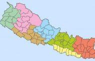 नेपालमा कोरोना संक्रमण कुन जिल्लामा कति ?